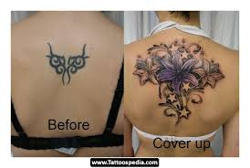 cover up ideas 01