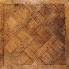 beautiful wood floor design ideas for your home gohaus