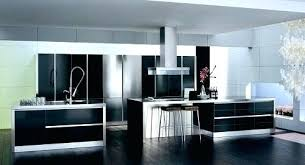 cuisine equipee italienne meuble cuisine italienne globr co