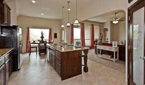 dr horton valencia floor plan new homes in twin mills fort worth texas d r horton