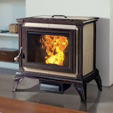 pine lake stoves pellet stoves and inserts