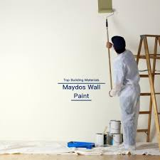 house paint house paint suppliers and manufacturers at alibaba com