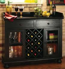 locking wine display cabinet great brilliant liquor and wine cabinet intended for property