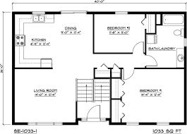 split entry floor plans 67 best 1 split entry remodel images on split entry