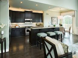 teal kitchen ideas stunning teal cabinets kitchen and best 25 teal cabinets ideas on