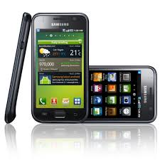 how to upgrade samsung galaxy s vibrant to android 22 android 2 2 froyo for t mobile samsung vibrant available now