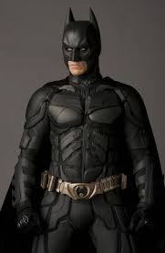 best 25 batman christian bale ideas on pinterest last batman