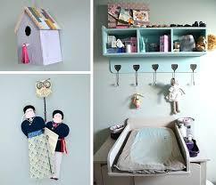 objet deco chambre bebe objet deco chambre bebe objet deco chambre fille objet decoration