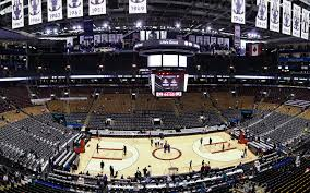 Air Canada Centre Floor Plan Toronto Raptors Seating Chart U0026 Interactive Map Seatgeek