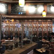 pasión del cielo coffee 116 photos u0026 43 reviews coffee u0026 tea