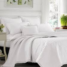 Rustic Bedding Sets Clearance Bathroom Fabulous Vintage Bedding Sets Cheap Retro Comforter