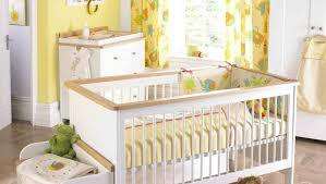 curtains decorating ideas with blue nursery curtains awesome