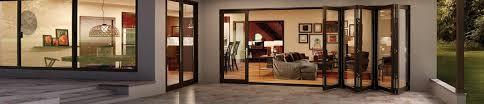 Folding Doors Patio Patio Shades On Patio Heater For Trend Folding Glass Patio Doors