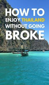 211 best thailand images on pinterest