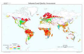 Ces Map Sci Science U0026 Math