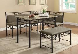 booth style dining table australia set room sets u2013 savoyypsi com