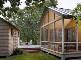 screen porch design plans classy design screen house plans exquisite decoration free standing