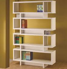 Houzz Bookcases Modern Bookcases Houzz White Modern Bookshelves Awesome White
