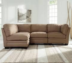 Modular Sofas For Sale Sofas Amazing Modular Sectional Sofa 2 Piece Sectional Sofa With