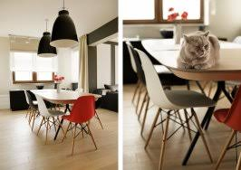 Ottawa Dining Room Furniture Dining Tables To Create New Memories From Cadieux Interiors Ottawa