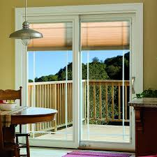 Pella Patio Door Pella Designer Series 750