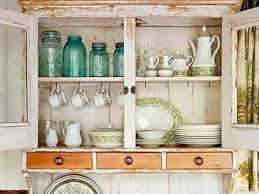 Decorating Above Kitchen Cabinets Ideas by 15 Ideas For Decorating Above Kitchen Cabinets Creative Kitchen
