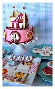 7 best circus cakes images on pinterest circus cakes bakeries