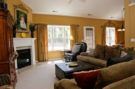 great rooms pinehurst great rooms north carolina nc custom