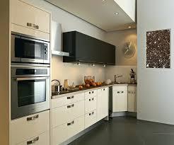 modele cuisine darty evier de cuisine d angle cuisine cuisine avec evier d angle avec