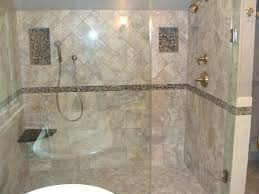 bathroom shower wall ideas shower wall design limette co