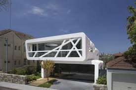 Ultra Modern Home Design Latest Gallery Photo - Ultra modern home design