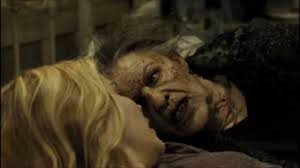 awesome top 10 most scariest horror movies ever made halloween