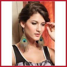 one feather earring cheap one feather earring find one feather earring