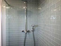 bathroom shower tile ideas photos bathroom shower tile photos