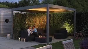 Back Garden Ideas Original Ideas For Turning Your Back Garden Into A Paradise