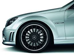 mercedes c63 amg alloys c63 amg wheels black mbworld org forums