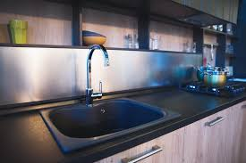 good kitchen faucet best kitchen faucet reviews complete guide 2018