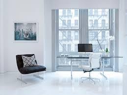 Office Set Design 50 Splendid Scandinavian Home Office And Workspace Designs