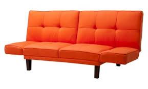 futon marvellous futons at ikea harga sofa bed ikea black futon