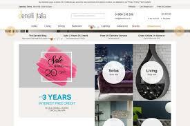 Sisi Italia Sofa Reviews Denelli Sofa Reviews Scifihits Com
