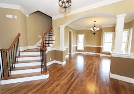 fabulous floors michigan hardwood floor refinishing resurfacing