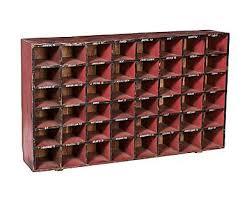 meuble classeur bureau meuble classeur bureau nouveau les 25 meilleures idées de la