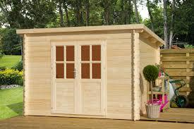 casette ricovero attrezzi da giardino vendita strutture per esterni casette in legno calestani