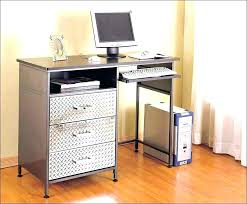 counter height desk with storage counter height desk simple living counter height desk dining table