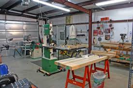 wood workshop layout images diy wood design woodworking shop layout tips house plans 76118