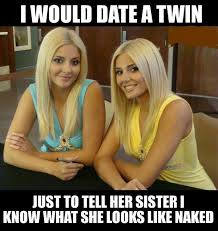 Funny Memes Dirty - 25 funny dirty memes for the dirty minded people with lots of