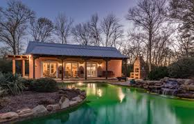 Luxury Home Builders Austin Tx by Our Homes Texas Southwest Homes Luxury Custom Home Builder In