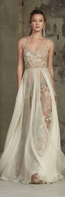 www wedding dresses wedding dresses deer pearl flowers