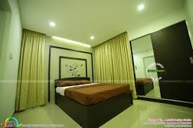 finished interior photos from kannur kerala kerala home design