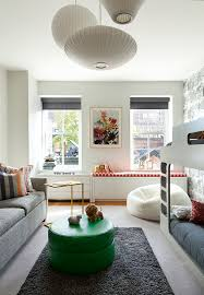 Interior Design Brooklyn by Fearins Welch Interior Design Brownstoner
